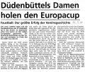 1994_03_Europapokal