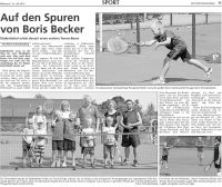 2014_07_Tennis