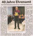 2018_02_EVollmers_Wochenblatt